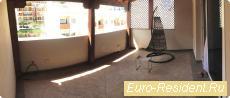 Эксклюзивный таунхаус в уютном комплексе.